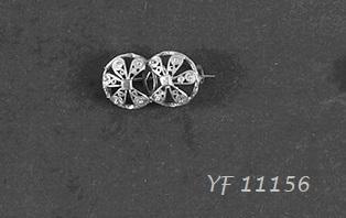 YF 11156.jpg