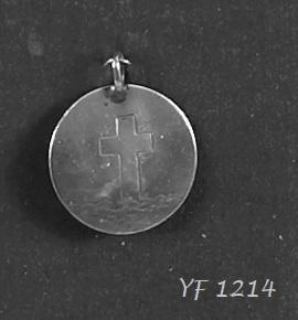 YF 1214 Sofie.jpg
