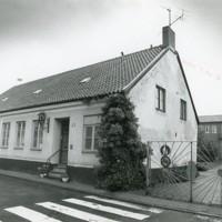 YFP01-001-Niklas.jpg